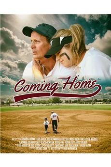 Coming Home (2016) 1080p download