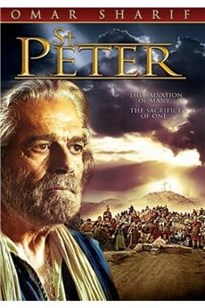 St. Peter (2005) 1080p download