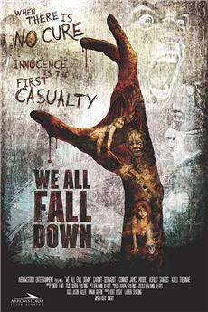 We All Fall Down (2016) 1080p download