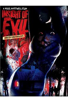 Insight of Evil (2004) 1080p download