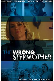 The Wrong Stepmother (2019) 1080p download