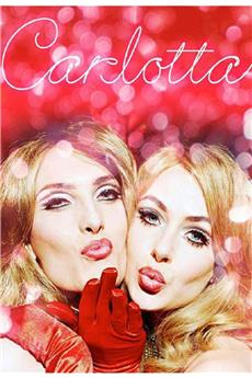 Carlotta (2014) 1080p download