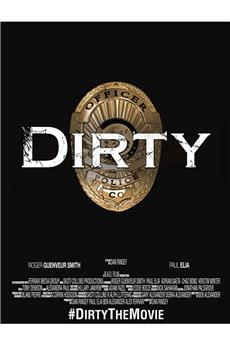 Dirty (2016) 1080p download
