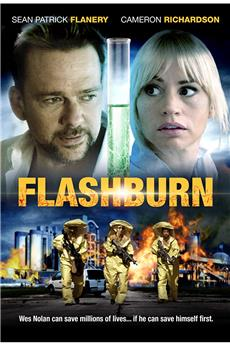 Flashburn (2017) 1080p download