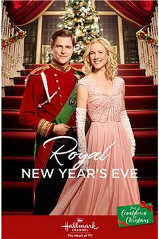 Royal New Year's Eve (2017) 1080p download