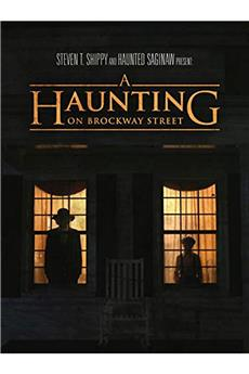 A Haunting on Brockway Street (2019) 1080p download