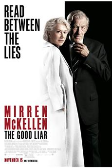 The Good Liar (2019) 1080p download