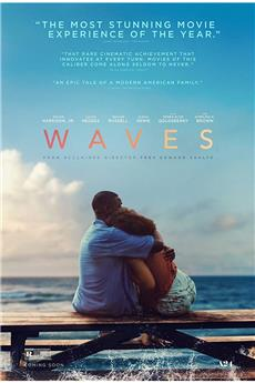 Waves (2019) 1080p download