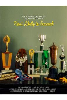 Most Likely to Succeed (2019) 1080p download