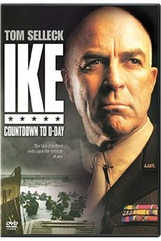 Ike: Countdown to D-Day (2005) 1080p download