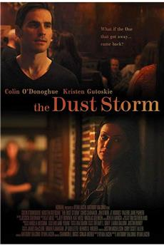 The Dust Storm (2016) 1080p download