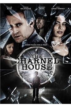 The Charnel House (2016) 1080p download