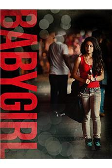 Babygirl (2012) 1080p download