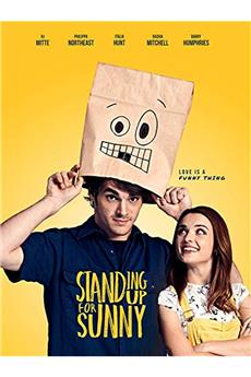 Standing Up for Sunny (2019) 1080p download