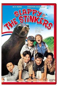Slappy and the Stinkers (1998) 1080p download