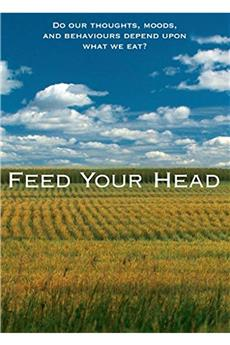 Feed Your Head (2010) 1080p download