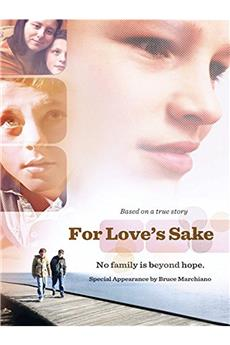 For Love's Sake (2013) 1080p download