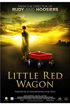 Little Red Wagon (2012) 1080p download