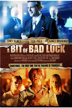 A Bit of Bad Luck (2014) 1080p download