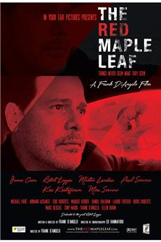 The Red Maple Leaf (2017) 1080p download