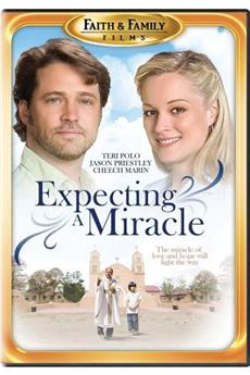 Expecting a Miracle (2009) 1080p download