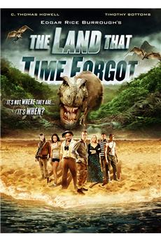 The Land That Time Forgot (2009) 1080p download
