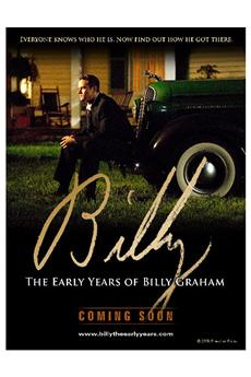 Billy: The Early Years (2008) 1080p download