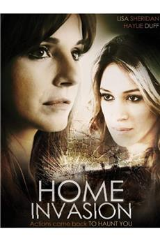 Home Invasion (2012) 1080p download