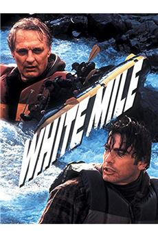 White Mile (1994) 1080p download