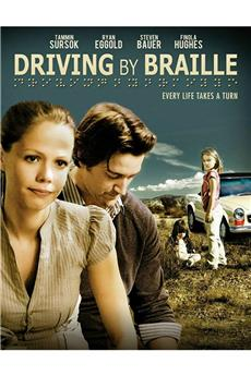 Driving by Braille (2011) 1080p download
