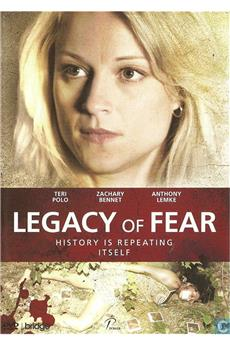Legacy of Fear (2006) 1080p download