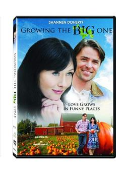 Growing the Big One (2010) 1080p download