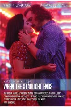 When the Starlight Ends (2016) 1080p download