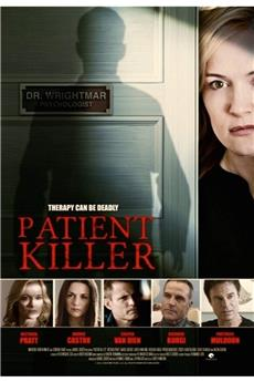 Patient Killer (2015) 1080p download