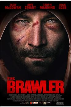 The Brawler (2019) 1080p download