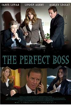 The Perfect Boss (2013) 1080p download