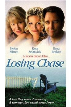 Losing Chase (1996) 1080p download