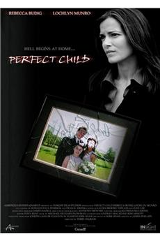 Perfect Child (2007) 1080p download