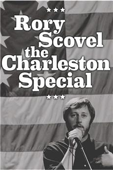 Rory Scovel: The Charleston Special (2015) 1080p download
