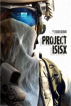 Project ISISX (2018) 1080p download