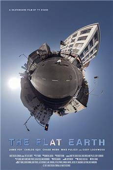 The Flat Earth (2017) 1080p download