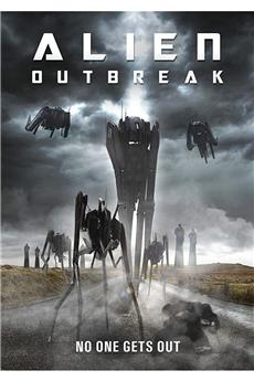 Alien Outbreak (2020) 1080p download