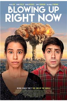 Blowing Up Right Now (2019) 1080p download