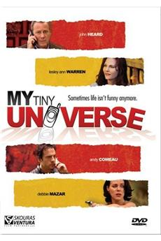 My Tiny Universe (2004) 1080p download