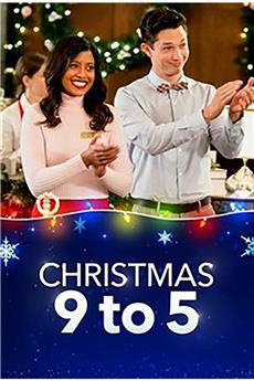 Christmas 9 to 5 (2019) 1080p download