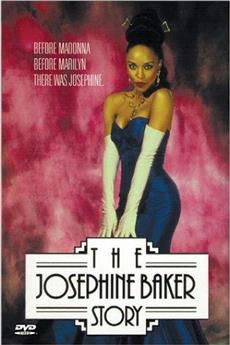 The Josephine Baker Story (1991) 1080p download