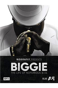 Biggie: The Life of Notorious B.I.G. (2017) 1080p download