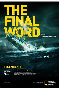 Titanic: The Final Word (2012) 1080p download