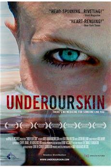 Under Our Skin (2008) 1080p download