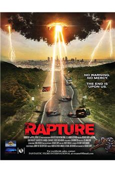 Rapture (2012) 1080p download